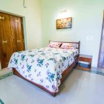 Affordable Luxury Rooms for Rent and Sale in Baga Goa
